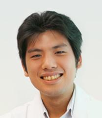 Akihiko Ueda