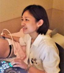 Akiko Konishi