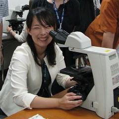 Chisato Kodera