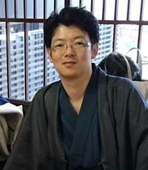 Daichi Urushiyama