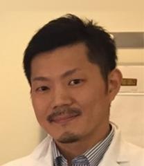 Hiroaki Komatsu