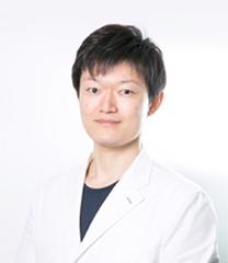 Hiroki Nasu