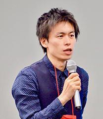 Masaki Sonoda