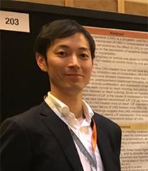 Mitsunori Matsuo