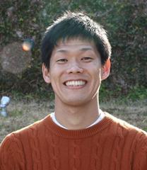 Shinpei Yamamoto