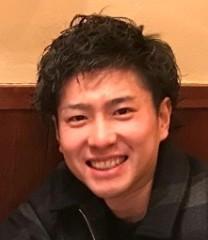 Takuma Ohsuga