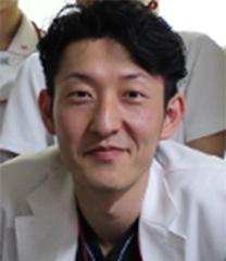 Toshihide Sakuragi