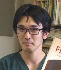 Toshiyuki Itai