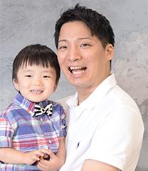 Yosuke Sugita