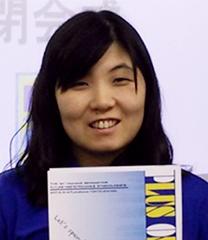 Yuki Oosawa
