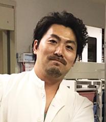 Yusuke Hirose
